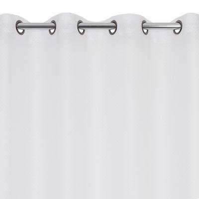 Tenda Candida beige 140 x 280 cm