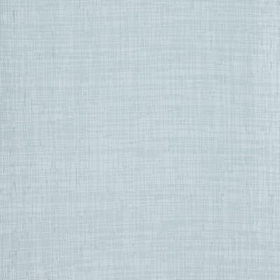 Tenda Nuage azzurro 140 x 280 cm