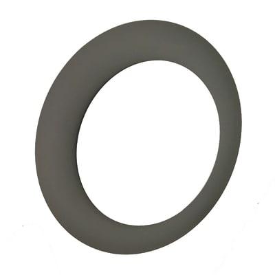Specchio retroilluminato ingranditore led da integrare allo specchio 20 cm