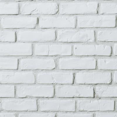 Rivestimento decorativo goal bianco prezzi e offerte - Rivestimenti bagno prezzi stock ...