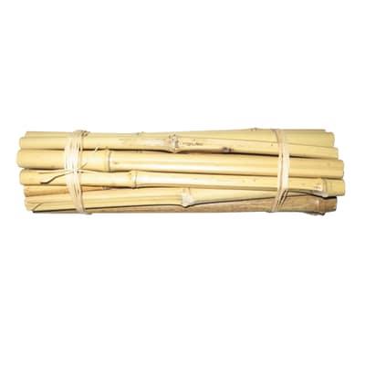 Bamboo naturale naturale 0,2 g