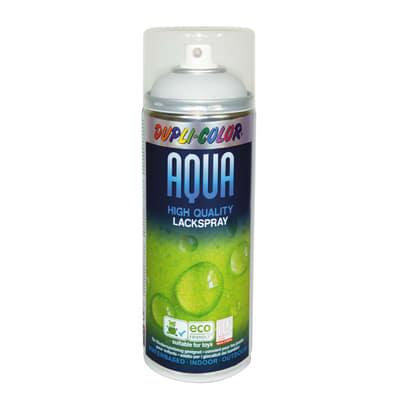 Fondo spray Aqua aggrappante grigio opaco 350 ml