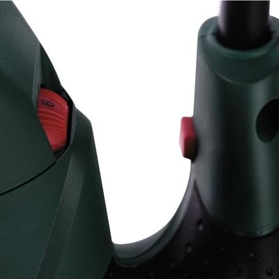 Fresatrice verticale Bosch POF1400ACE