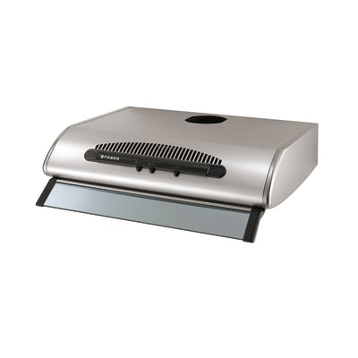 Cappa sottopensile Faber TCH02 SS19A
