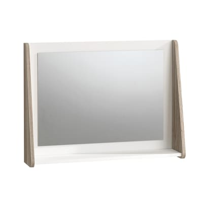 Specchio Vela 80,5 x 60 cm