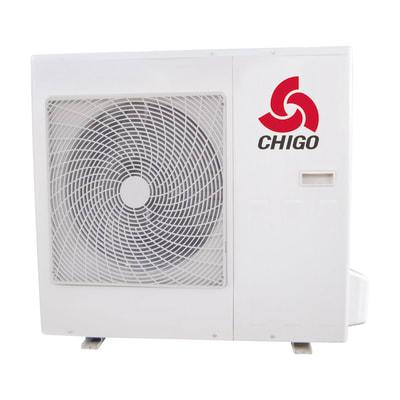 Climatizzatore fisso inverter dualsplit Chigo 150 2.5+2.5kW