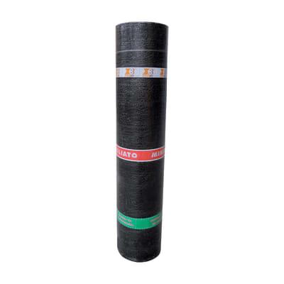 Membrana bituminosa 3 mm, 10 x 1 m