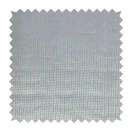 Tessuto al taglio grigio 300 cm