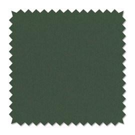 Tessuto al taglio Foster verde 140 cm