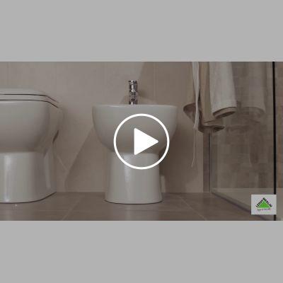 Miscelatore lavabo Matrix cromato: prezzi e offerte online