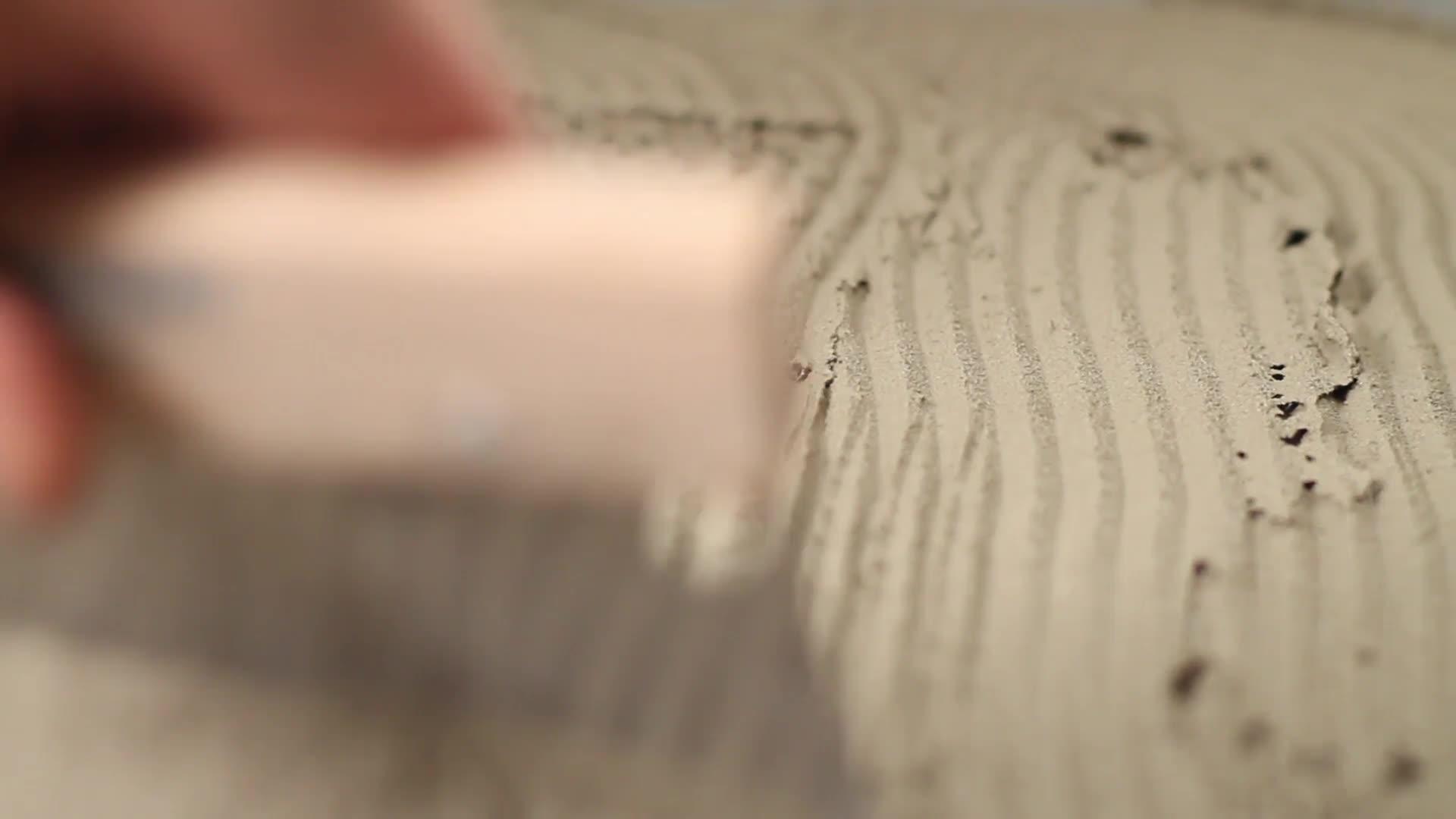 Come posare le piastrelle da pavimento guide e tutorial